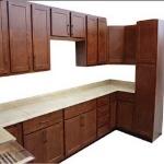 auburn-maple-kitchen64-1-1000x1000