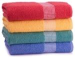 towel9_orig