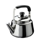 kitchen-tools-kettle-stainless-steel-22957661