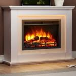 castleton-fire-feature