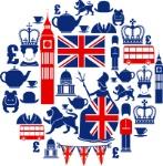 British-icons-small