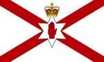 Northern_Ireland_crowned.