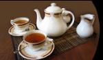 tea_poach