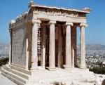 Temple of Athena-Nike