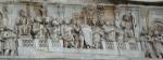 Arch of Constetine