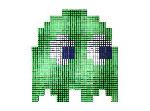 que-es-el-pixelado-4