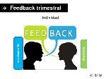 proyecto-mejora-competencias-tic-del-docente-32-638
