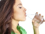 health-benefits-of-drinking-water-2
