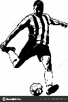 depositphotos_164420106-stock-illustration-soccer-player-sketch-illustration