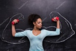 depositphotos_65996823-stock-photo-afro-american-woman-with-dumbbells