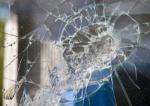 ventana-quebrada-5013010