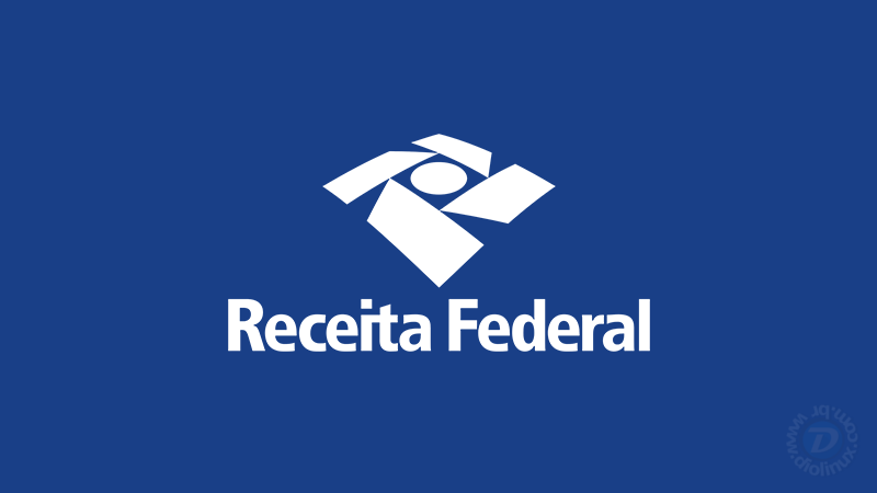 receita federal linux