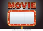movie-marquee-260nw-145269895