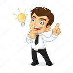 depositphotos_94492580-stock-illustration-businessman-thinking-and-having-idea