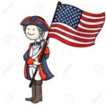 71587242-hombre-de-dibujos-animados-que-celebra-el-día-de-la-independencia-de-los-estados-unidos-de-américa-visti