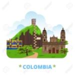 58835848-badge-diseño-de-la-plantilla-del-imán-del-refrigerador-colombia-estilo-de-dibujos-animados-plana-vista-es