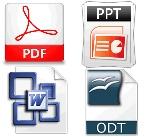 Documentos-Web