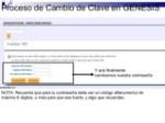 sistemas-de-informacin-institucional-uniminuto-9-638