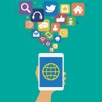 mensajes-para-compartir-en-las-redes-sociales