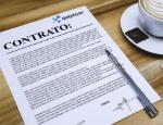he-de-contratar-a-alguien-que-tipos-de-contrato-de-trabajo-hay_articuloApaisada