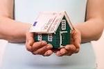 contrato-sobre-bien-futuro-inmobiliario