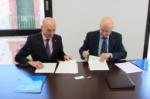 contratos-bilaterales