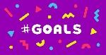 TEDPlaylist_Goals_1200x627