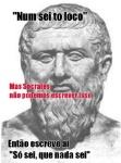 ciencias-sociais-da-depressao4