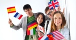 estudiantes_extranjeros