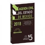 agenda-civil-del-estado-de-mexico