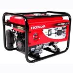 Generador_Honda_EP2500CX