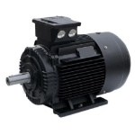 10-hp-electric-motors-500x500