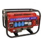 generador-electrico-trifasico-monofasico-3000w