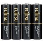 baterias-fujitsu-recargables-4aa-2450mah