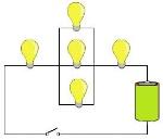 electricidad-basica-5