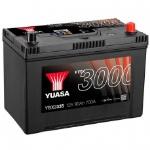 yuasa-ybx3335-12v-90ah