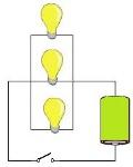 electricidad-basica-4