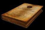 Libro-Reglamento