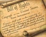 Primera-enmienda