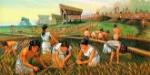 agricultura-neolitico-660x330
