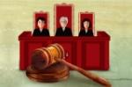 jueces_1_0