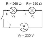 circuito-serie
