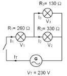 circuitos-mixtos