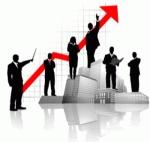 Manuales_practicos_de_administración_y_gestion_de_empresas