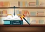 Leyes-Laborales-proteccion