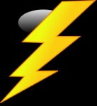 flash-297580_960_720