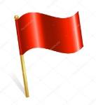 depositphotos_11943940-stock-illustration-red-flag-icon