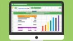 Introdução-ao-Excel