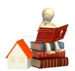 marioneta-leyendo-el-diccionario-23587969