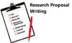 phd-research-proposal-writing-services